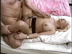 group sex, hungarian, swedish, vintage