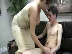 handjobs, milfs, tits