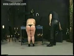 latex, bdsm, fetish, horny, bondage, slave, mistress, tied, pain, femdom, dominatrix, kick, humaliliation