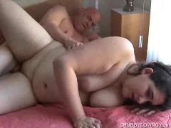Thick ass charlotte