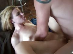 Casey charlie & summer vicky cum swapping sluts