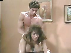 Cristy canyon - scene 2 - porn star legends