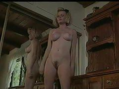 Breastography - scene 3