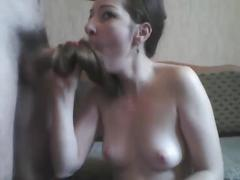 amateur, blowjobs, cumshots, webcams, wife