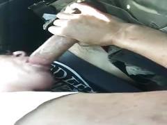 amateur, big dick, brunette, blowjob, milf, exclusive, verified amateurs, big cock, mom, mother, extreme deep throat, cock suker