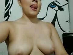 Laina webcams 068