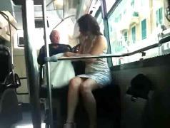 Bus nice.mov