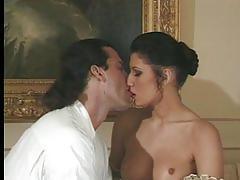 Weird fuckin sex 6 - scene 5