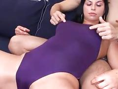 blowjobs, cumshots, interracial, japanese, sports, swimsuit