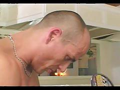 Fuckin nuts 4 - scene 4