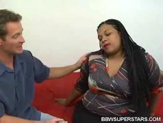 Bbw superstars - melody nyte