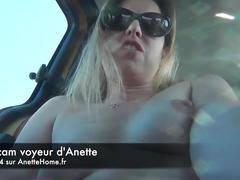 amateur, flashing, milfs, voyeur, webcams