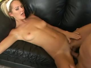 Hot milf heidi brooks 2