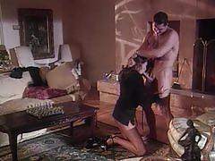 Tera patrick aka filthy whore part 2 - scene 2