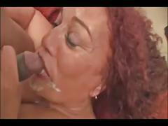 Gina depalma interracial fucking