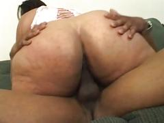 bbw, blowjob, mature, fat, large-ladies, black, mom, mother, chubby, chunky