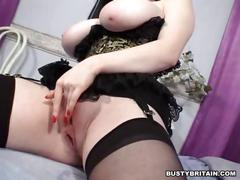 Huge tits 5477