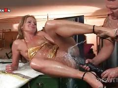 hardcore, fetish, pissing, pee, piss, extreme, peeing, pisswhore