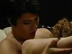 Words of lust - scene 4