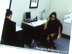 Naughty america scene compilation