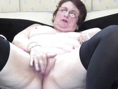 amateur, grannies, hd videos, milfs, matures, stockings