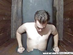 big dick, czech, blowjob, gloryhole, from behind, anal sex, amateur, masturbation, group sex, for money, czech gay fantasy, czech gav