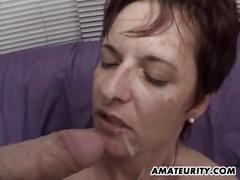 amateur,