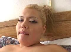 Vanessa lee bbw 5