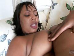 ebony, mature, blowjob, milf, black, thick, booty, couger, mother, mom, madura, deepthroat, bigass, head