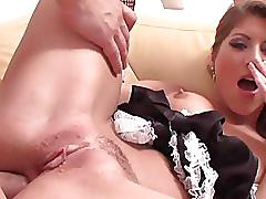 Working girls 2 - scene 3