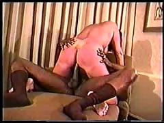 amateur, cumshots, interracial