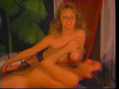 blondes, pornstars, vintage