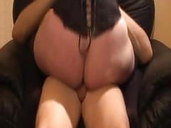 Porno-casting teil 3