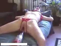 bdsm, milfs, sex toys