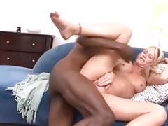 babes, blondes, interracial, milfs, pornstars