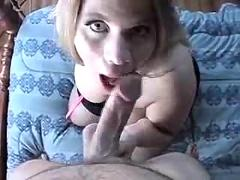 Sex-aholic booby bbw hayley does it all for fun