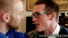 Filled condom movietures and porn of gay old men fucking teens first time jackson cant