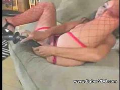 Brutal fuck for asian creampie bitch