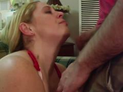 Blowjob lessons#2- vanessa 2010