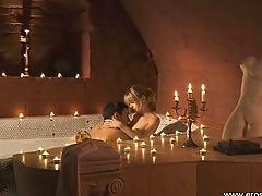 erotic, sexy, petite, passionate, lovemaking, lovemakin