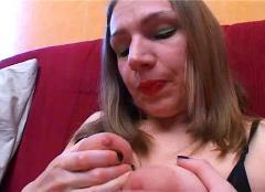 Ugly whores elena2 04