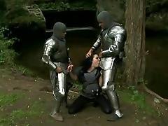 Petra  stingrey  xcalibur 3  parodia  xxx