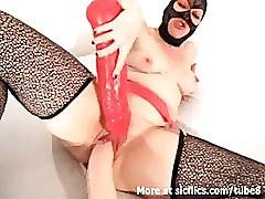 fetish, amateur, mature, insertion, bbw, extreme, bizarre, chubby, wife, giant, fuck, pussy, toy, dildo, monster, milf