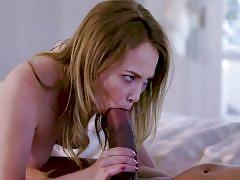 small tits, blonde, handjob, babe, ebony, interracial, blowjob, kissing, bbc, dark x, jovan jordan, angel smalls