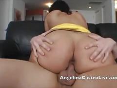 cumshot, sex, pussy, big, tits, latina, milf, bigass, cuminmouth, hard, cumontits, brunett, cuban, phatass, big-cock, big-dick, dick-sucking, white-boy