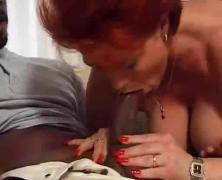 German busty kira red - complete  film 1-2  -jb$r