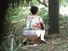 amateur, bathroom, public, spy, pissing, voyeur, russian, toilet, hidden, piss, restroom, hiddencam, spycam, voyeurs, pisshunters, pisshunt