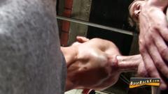 amateur, blowjob, bareback, cumshot, hardcore, gay