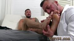 Punk guy gay porn dolfs foot doctor hugh hunter