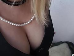 big tits, blonde, fetish, blondes, busty, big-boobs, kinky, large-breasts, huge-tits, shelbymoon.com